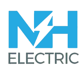 Nerd Homes, LLC | Electrician & Home Security Service